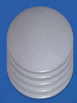 Mikrokuitusuodatin-AS-701-ja-Arofix-01-malleihin
